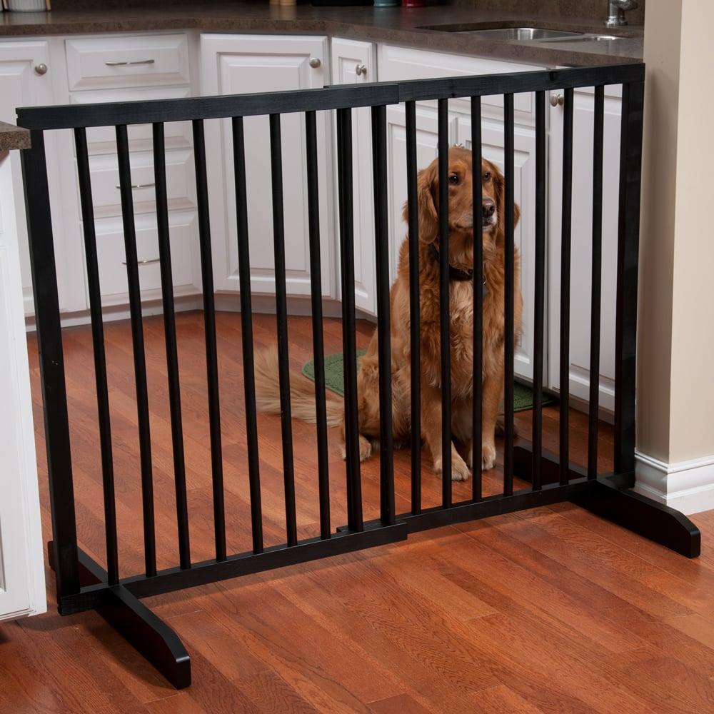 Fence Gates: Indoor Dog Fences Gates