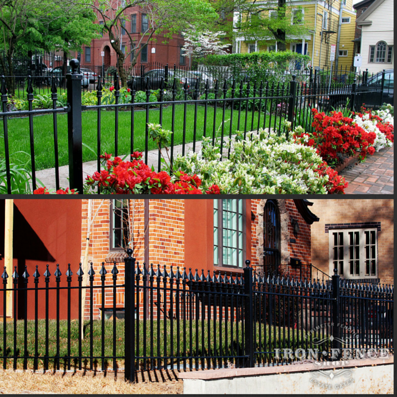 Traditional Grade (top) or Signature Grade (bottom) - Which is the Right Choice for Your Project?